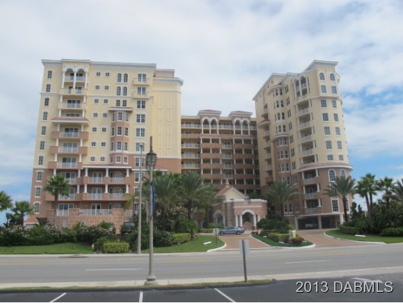 Real Estate for Sale, ListingId: 25591574, Daytona Beach Shores, FL  32118