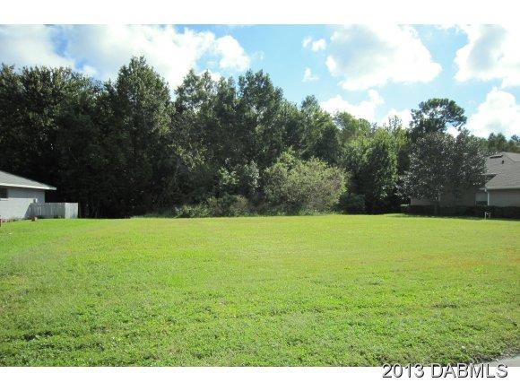 Real Estate for Sale, ListingId: 25606504, Pt Orange,FL32128