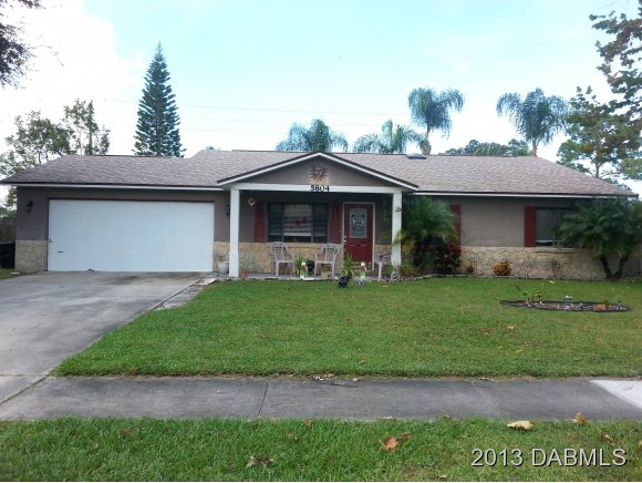 Real Estate for Sale, ListingId: 25606547, Pt Orange, FL  32127
