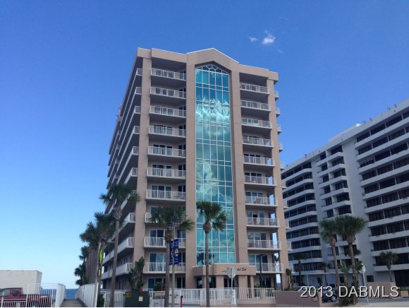 Rental Homes for Rent, ListingId:25671338, location: 3737 Atlantic Ave S Daytona Beach Shores 32118