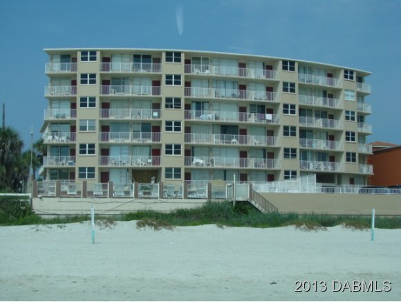 800 Atlantic Avenue N # 425, Daytona Beach, FL 32118