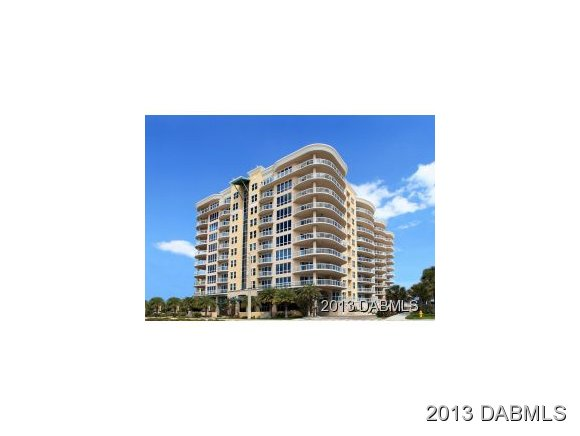 Property for Rent, ListingId: 25712975, Daytona Beach Shores, FL  32118