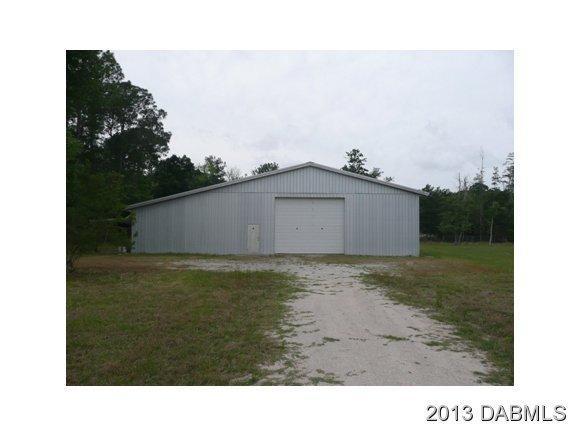 Real Estate for Sale, ListingId: 25718997, Pt Orange,FL32128