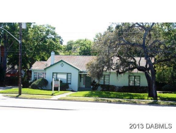 Real Estate for Sale, ListingId: 25757572, Daytona Beach,FL32114
