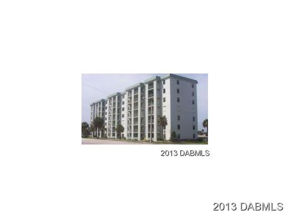 Rental Homes for Rent, ListingId:25762372, location: 3800 Atlantic Ave S Daytona Beach Shores 32118