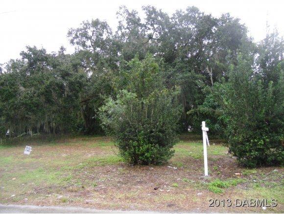 Real Estate for Sale, ListingId: 25791512, Daytona Beach,FL32114