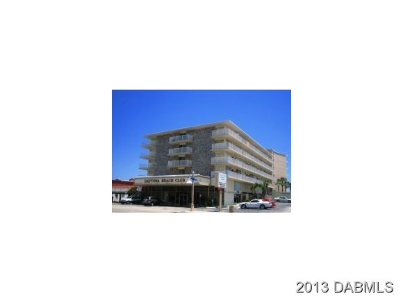 800 Atlantic Ave N # 612, Daytona Beach, FL 32118