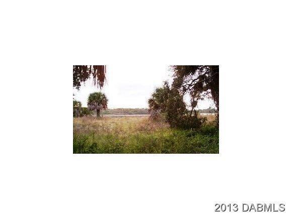 Real Estate for Sale, ListingId: 25827893, Ormond Beach,FL32176