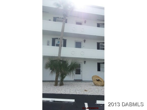 1926 Ocean Shore Blvd # 203, Ormond Beach, FL 32176