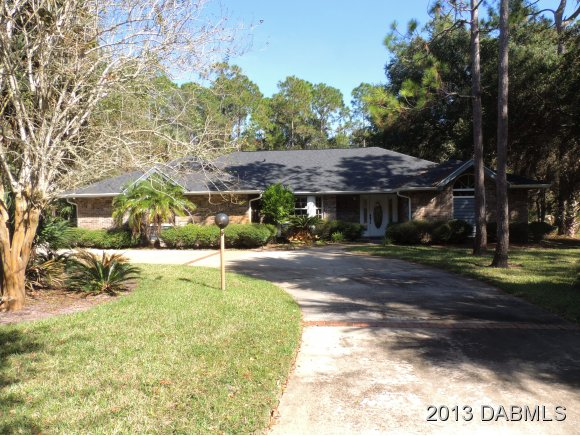 27 Shadow Creek Way, Ormond Beach, FL 32174