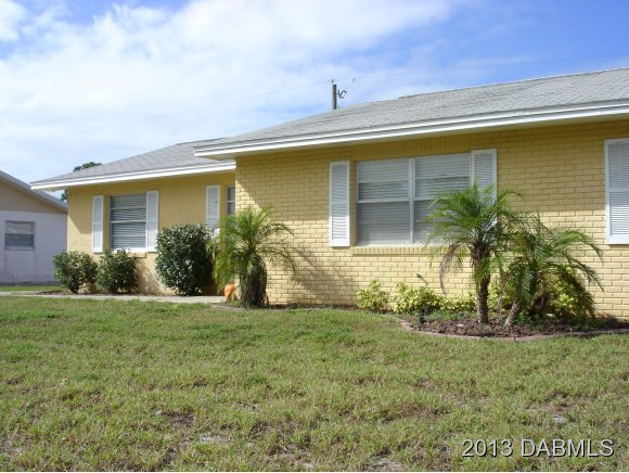 Real Estate for Sale, ListingId: 25925363, Pt Orange, FL  32127