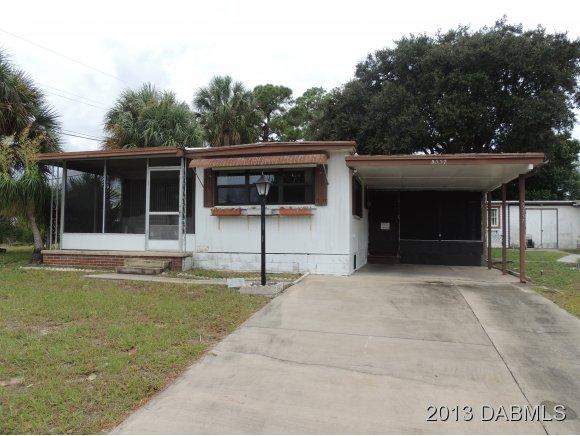 Real Estate for Sale, ListingId: 25912121, Pt Orange,FL32127