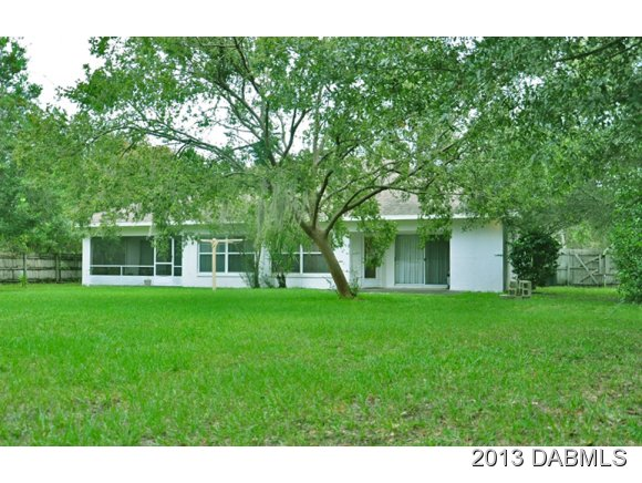 4060 Campa Ln, Ormond Beach, FL 32174