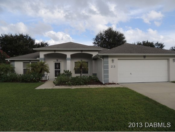 Real Estate for Sale, ListingId: 26002369, South Daytona, FL  32119