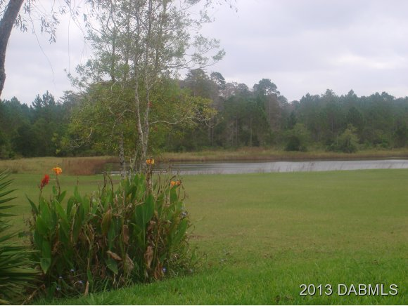 5365 County Road 304, Bunnell, FL 32110