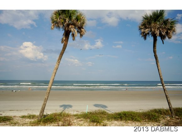 Land for Sale, ListingId:26035873, location: 2601 Atlantic Ave S New Smyrna Beach 32169