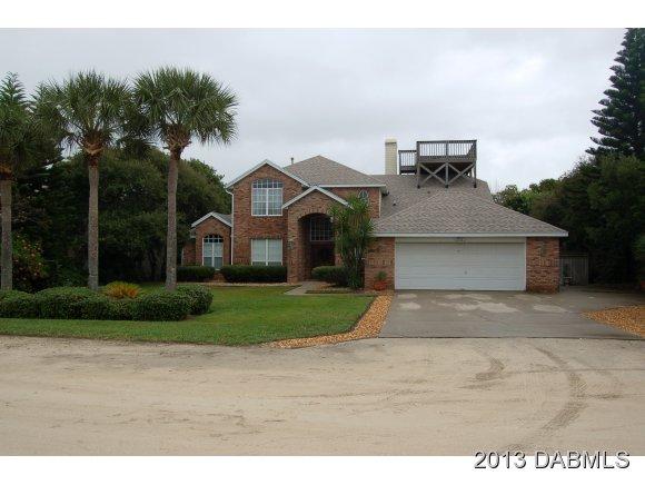 Real Estate for Sale, ListingId: 26048903, New Smyrna Beach,FL32169