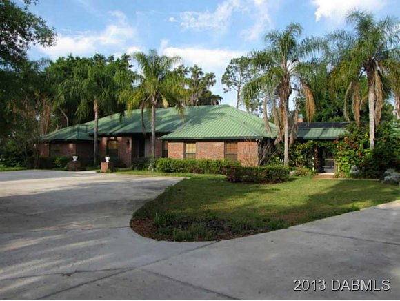 Real Estate for Sale, ListingId: 26048845, Deland, FL  32724