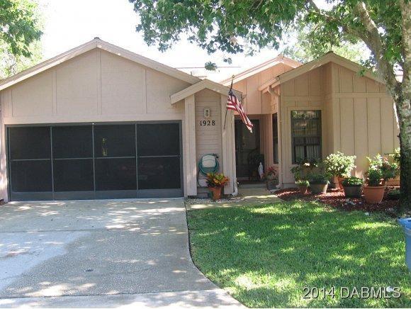 Real Estate for Sale, ListingId: 26048964, Pt Orange,FL32128
