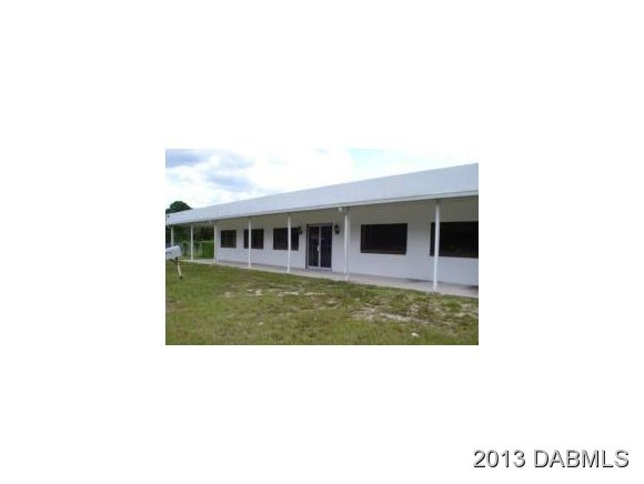 388 Us-1 S, Oak Hill, FL 32759