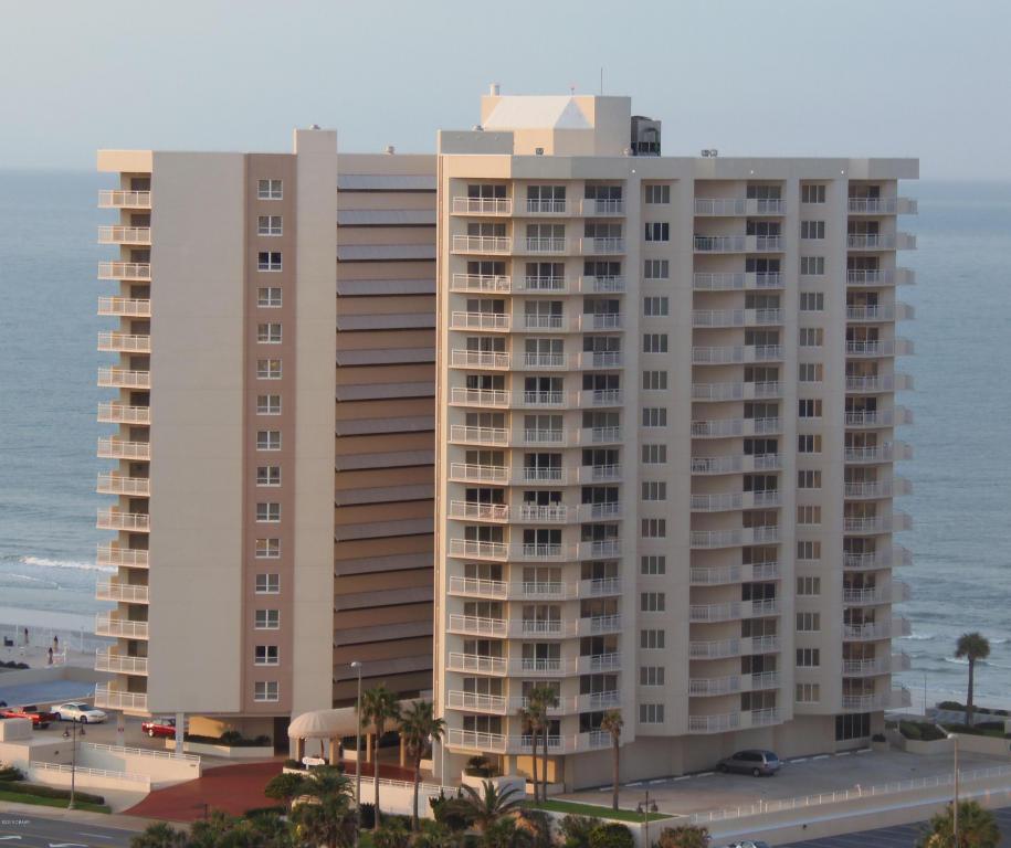 Real Estate for Sale, ListingId: 26101234, Daytona Beach Shores,FL32118