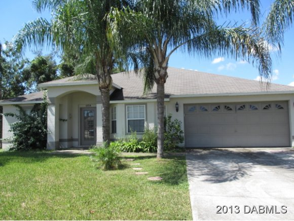 Real Estate for Sale, ListingId: 26111132, Pt Orange, FL  32128
