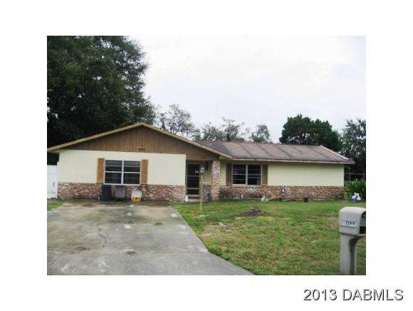 Real Estate for Sale, ListingId: 26136130, Pt Orange,FL32129