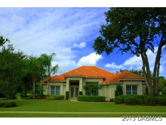Real Estate for Sale, ListingId: 26136144, Pt Orange, FL  32128