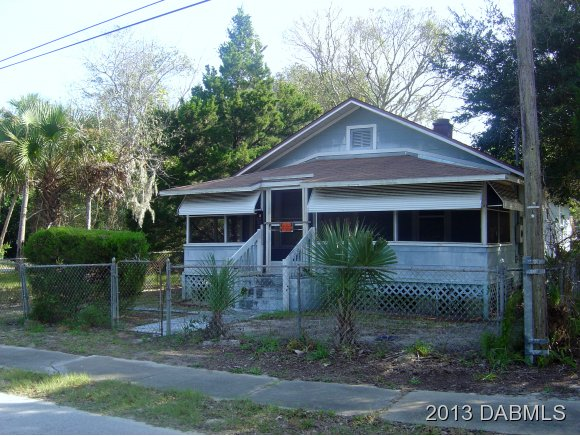 148 Midway Ave, Ormond Beach, FL 32174