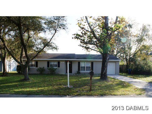 Rental Homes for Rent, ListingId:26164382, location: 1771 Oak St Deland 32724
