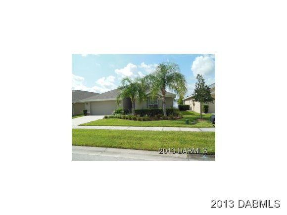 Real Estate for Sale, ListingId: 26164421, Pt Orange, FL  32128