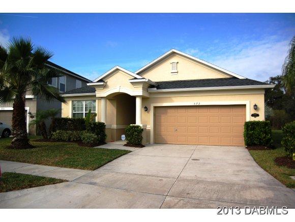 Real Estate for Sale, ListingId: 26176233, New Smyrna Beach,FL32168