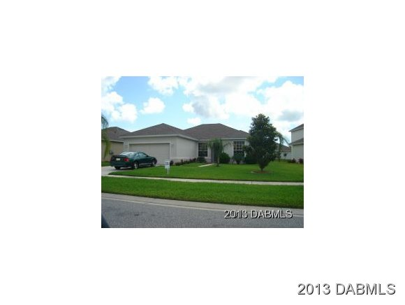 Real Estate for Sale, ListingId: 26180728, Pt Orange, FL  32128