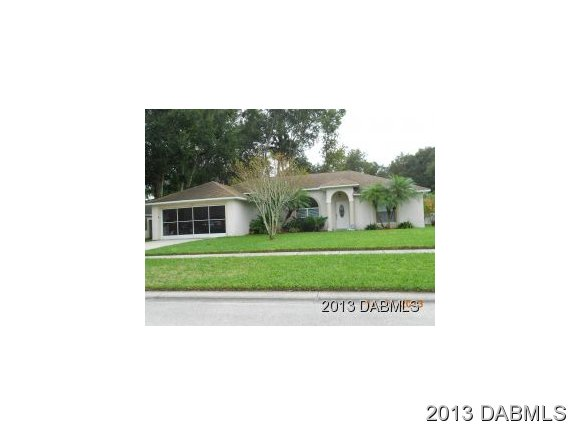 Real Estate for Sale, ListingId: 26186076, Pt Orange, FL  32129