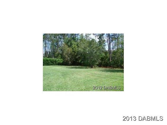 Real Estate for Sale, ListingId: 26213490, Ponce Inlet,FL32127