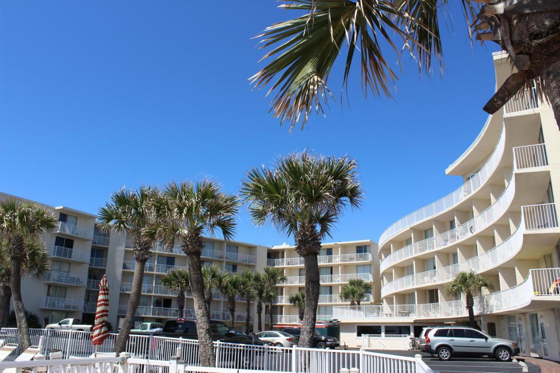 1233 S Atlantic Ave # 320, Daytona Beach, FL 32118