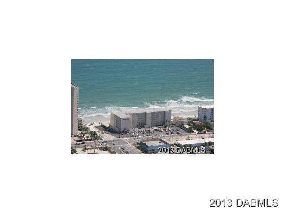 3501 S Atlantic Ave # G140, Daytona Beach, FL 32118