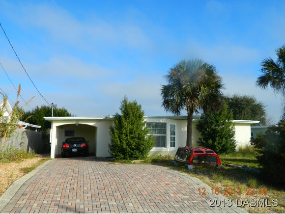 Real Estate for Sale, ListingId: 26304952, Daytona Beach, FL  32118
