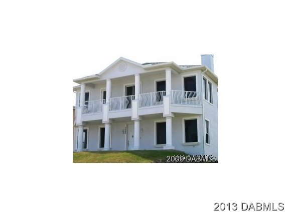 4688 S Atlantic Ave, Ponce Inlet, FL 32127