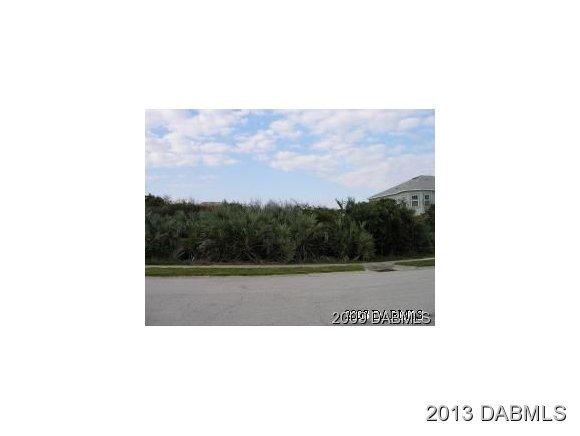36 Sundunes Cir, Port Orange, FL 32127
