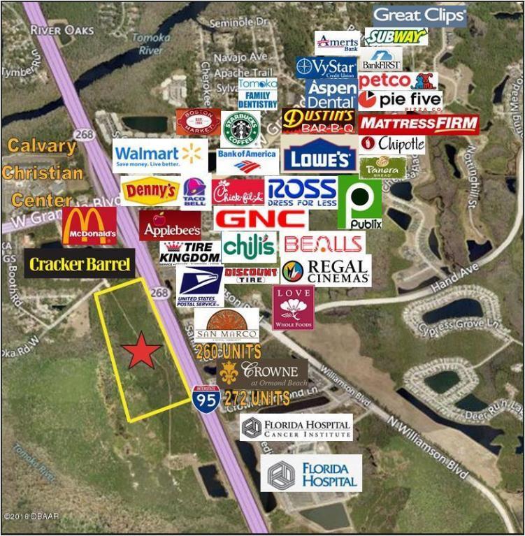 Real Estate for Sale, ListingId: 26381011, Daytona Beach,FL32114
