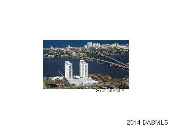 241 Riverside Dr # 2609, Holly Hill, FL 32117