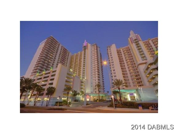 300 Atlantic Ave N # 1710, Daytona Beach, FL 32118