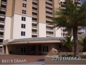 Real Estate for Sale, ListingId: 26444895, Daytona Beach Shores,FL32118