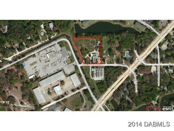 Real Estate for Sale, ListingId: 32031664, Pt Orange,FL32129