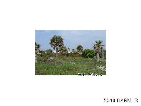 Real Estate for Sale, ListingId: 26480360, Pt Orange,FL32127