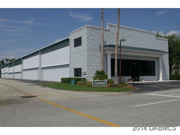 Real Estate for Sale, ListingId: 26483933, Pt Orange,FL32128