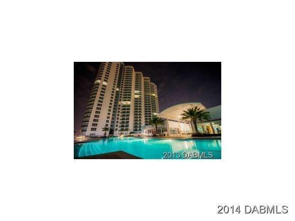 Real Estate for Sale, ListingId: 26483961, Holly Hill,FL32117