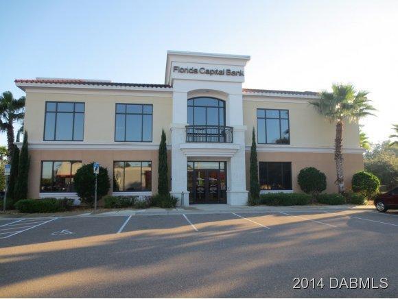 1305 Beville Rd, Daytona Beach, FL 32119