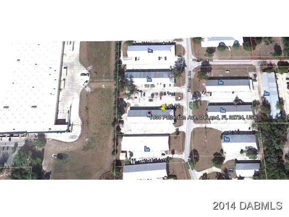 Real Estate for Sale, ListingId: 26517941, Deland,FL32724
